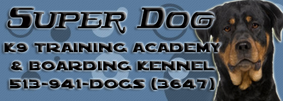 Super Dog Training Academy And Boarding Kennel